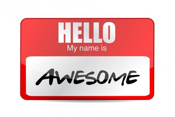 bigstock-hello-i-am-awesome-tag-illust-50947586-583x393